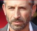 'Homeland' Casts the Russian Saul for Season 5